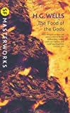 The Food of the Gods, H. G. Wells, 0575095180