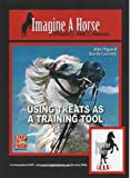 Using Treats as a Training Tool for Horses