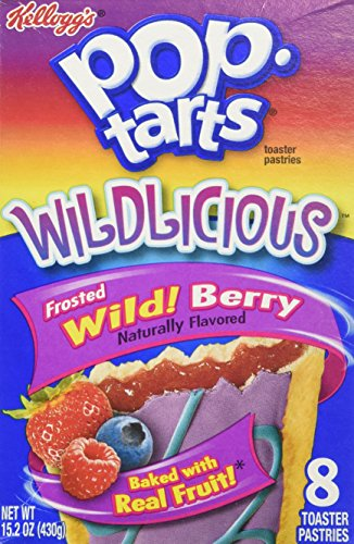 pop-tarts-wildlicious-frosted-wild-berry-3-pack