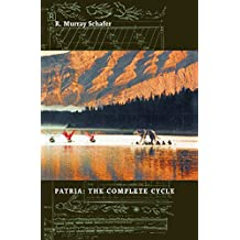 Patria: The Complete Cycle