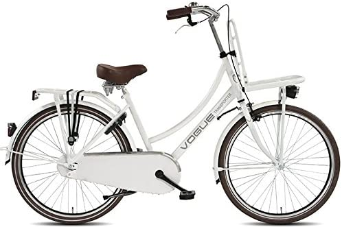 hollandrad lenker montieren fahrrad bilder sammlung. Black Bedroom Furniture Sets. Home Design Ideas