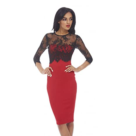 FRLYQ hjhy® Vestido, Vestidos de Las Mujeres Europa y los Estados Unidos XL Sexy