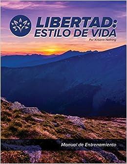 what does por vida mean in english