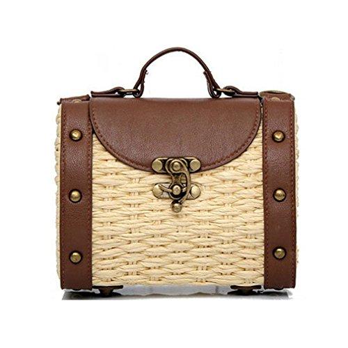 Vintage Brahmin Handbags - 4