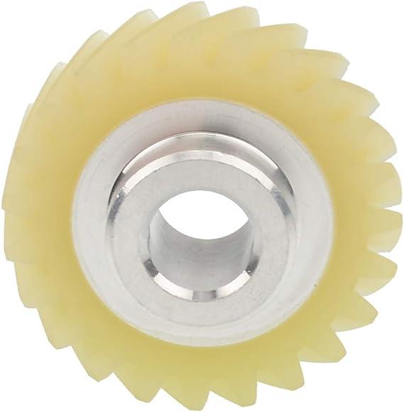 AP6009161 KitchenAid Mélangeur transmission CASE Gasket WP4162324 FABRICANT de matériel informatique D/'origine Whirlpool
