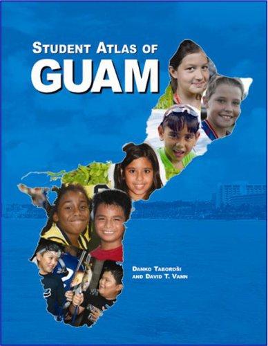 Student Atlas of Guam