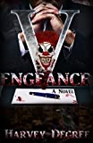 img - for Vengeance by Mr. Harvey Butaleon Degree Sr. (2013-11-20) book / textbook / text book