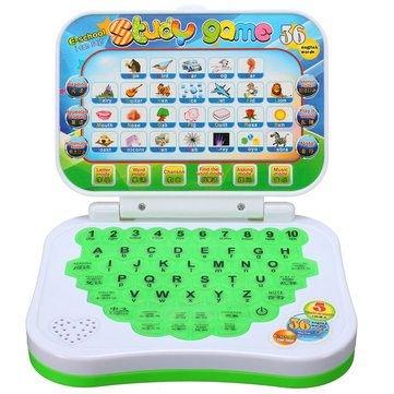 Baby Sign Language Stroller - 8