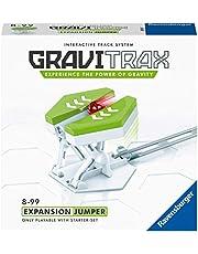 Ravensburger 261567 Jumper GraviTrax