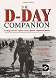 The D-Day Companion, , 1841767794