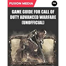 Game Guide for Call of Duty Advanced Warfare (Unofficial)