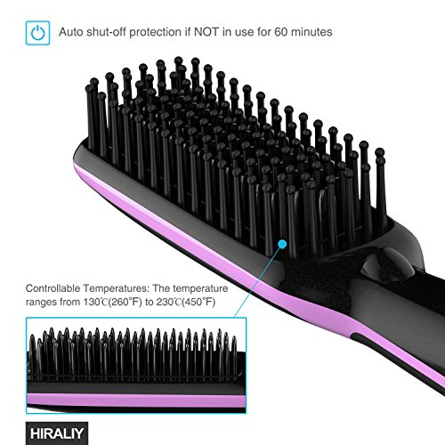 Image Result For Hair Care Products For Straightening Haira