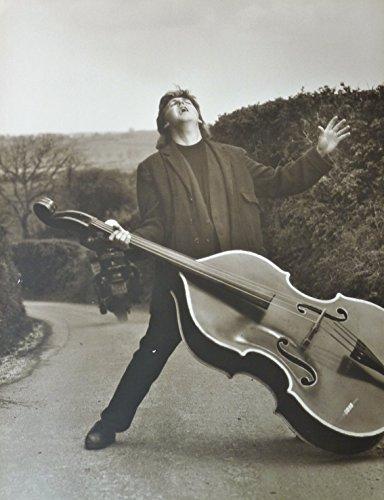 Paul McCartney - Do It in the Road (Rare)
