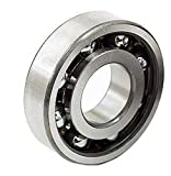 vw baja wheels - SWING AXLE WHEEL BEARING OUTER, dune buggy vw baja bug
