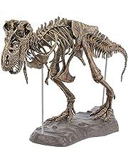 Tradtrust Tyrannosaurus Rex skelet dinosaurus dier verzamelaar decoratie speelgoed