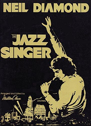 the jazz singers - 7