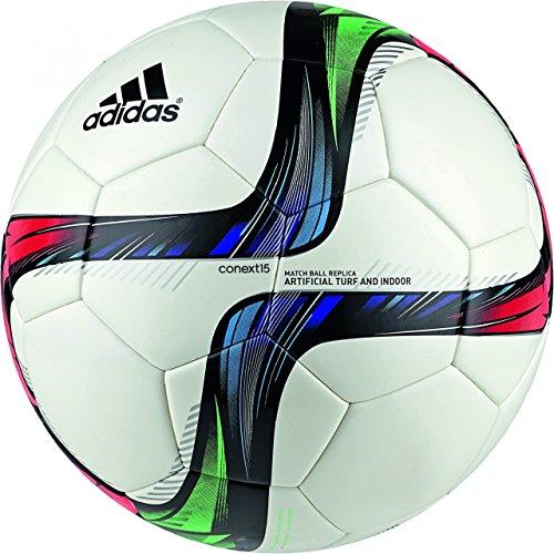 D'entraînement Conext De Gazon 15 Artificiel Foot White Ballon xA7Fg