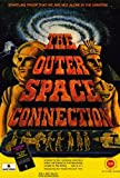 The Outer Space Connection DVD NTSC Region 0 Rod Sterling Fred Warshofsky