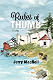 Rules of Thumb: A Novel