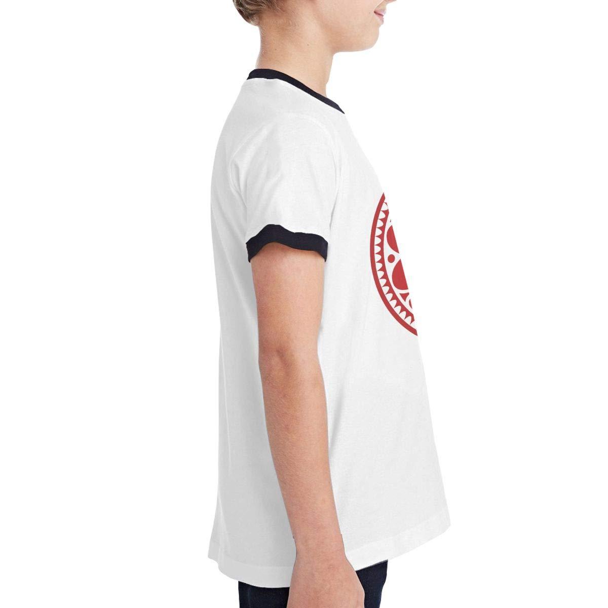 Hustle ProSphere Bethune-Cookman University Mens Performance T-Shirt