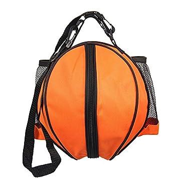 HYZ Bolsas de Balón de Fútbol para Deportes al Aire Libre 2d2621156db6a