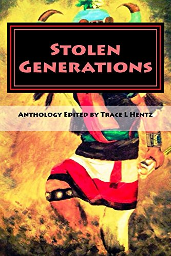 Stolen Generations: Survivors of the Indian Adoption Projects and 60s Scoop (Lost Children of the Indian Adoption Projects Book 3) (English Edition) ...