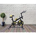 Monitore-a-LED-per-allenamento-aerobico-per-bici-da-18-kg-bottiglia-di-acqua-inclusa-in-omaggio