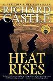 Heat Rises: Nikki Heat Book 3