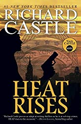 Heat Rises: Nikki Heat Book 3