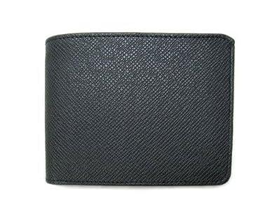 new style 749cf aebc4 Amazon | (ルイヴィトン) LOUIS VUITTON M30952 財布 二つ折り ...
