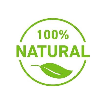 THE HEAT COMPANY Plantillas Calentadoras Adhesivas | EXTRA CÁLIDO | 8 horas de calor | calor instantáneo | aire activado | 100% natural | SMALL Talla: 36-40 ...