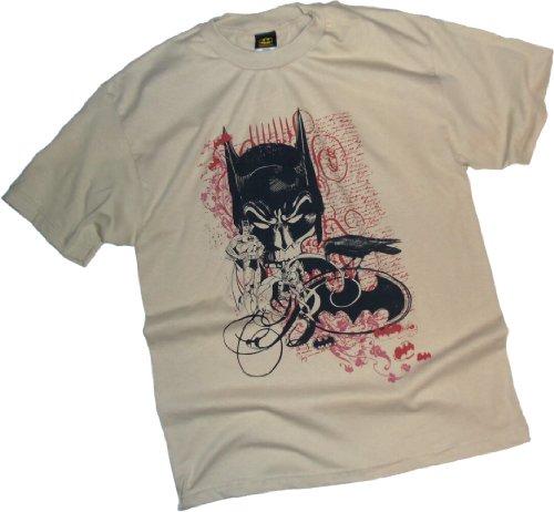 Dc Bones T-shirt - 7