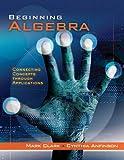 Beginning Algebra 1st Edition