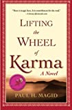Image of Lifting The Wheel of Karma