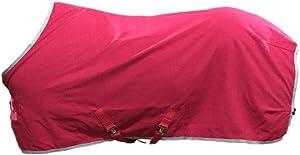 Horseware Rambo Helix Stable Sheet, Blanket for Horse