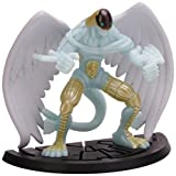Bakugan Battle Brawlers: Defenders of the Core with Limited Edition Bakugan Action Figure(May Vary) - Nintendo DS