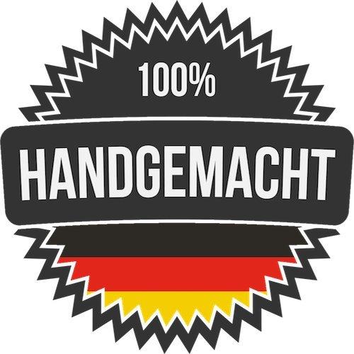 Holi Europe Premium Premium Premium Gartentisch Abdeckung Gartenmöbel Schutzhülle RUND ø 130cm x H 70cm Kaffee Latte 477c6e