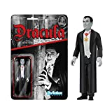 Funko Universal Monsters Series 2 - Dracula ReAction Figure