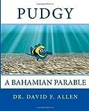 Pudgy, David F. Allen  Mph, 0984166904