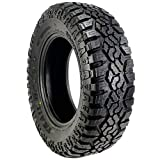 305/70R18 Tires - Centennial Trail Hog A/T All-Terrain Tire - LT305/70R18 126/123Q E (10 Ply)