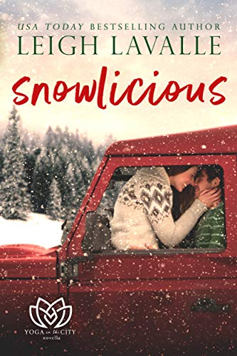 Image result for snowlicious book