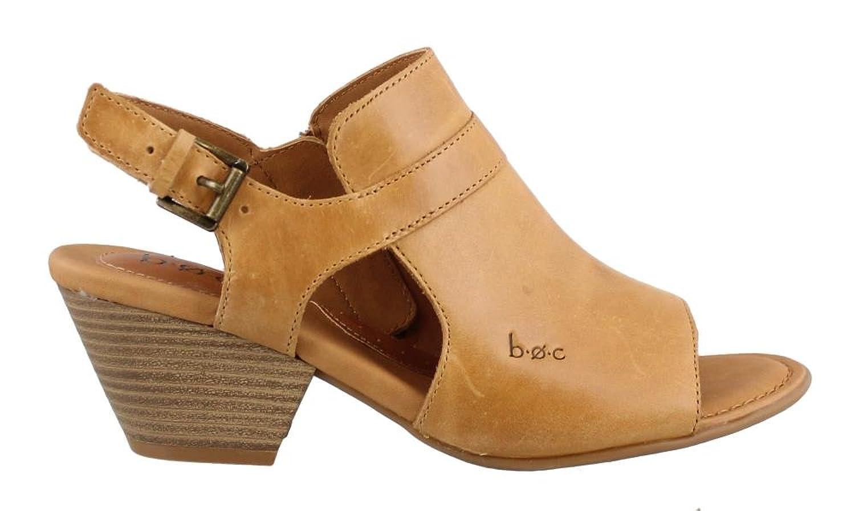 B.O.C. Women's, faustina Mid Heel Sandals