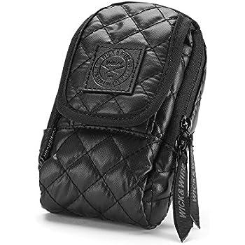 Amazon.com: gintai Ego Viaje Carry Vape Case uso múltiple ...