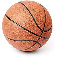 Wooum Best Grip Basketball 3 Number Size-17