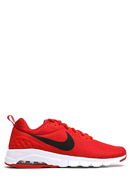 authentic red white mens nike free trail shoes 6ab03 a6438