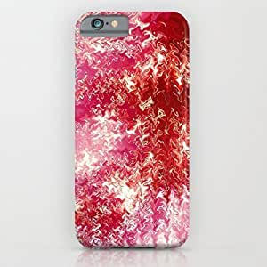 Abstract For LG G3 Case Cover Case by PIMPINELLA ART