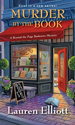 Top paperback books cozy mysteries