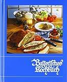 Bayerisches Kochbuch