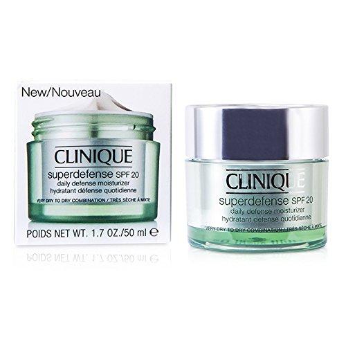 Clinique Sunscreen - 8