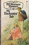 The Enchanted Isle, D. E. Stevenson, 0441205917